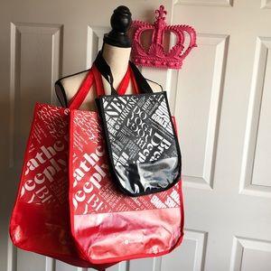 Lululemon Reusable Bags 3